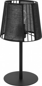 CARMEN black 5163 TK Lighting