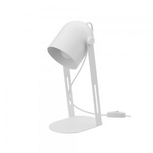 DAVIS white 5189 TK Lighting