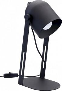 DAVIS black 5191 TK Lighting