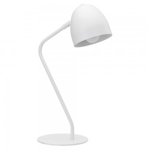 SOHO 5193 TK Lighting