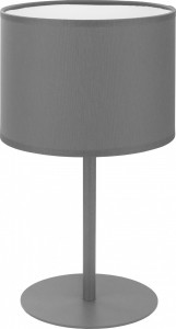 MIA gray 5225 TK Lighting