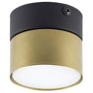 SPACE gold I 6140 TK Lighting