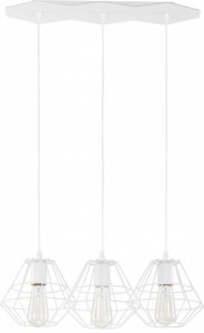 DIAMOND white III 848 TK Lighting