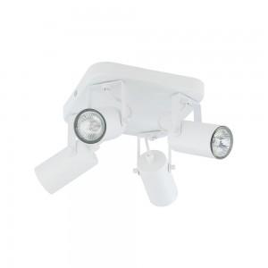 REDO white IV 977 TK Lighting