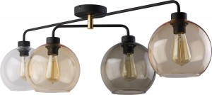 CUBUS 4460 TK Lighting