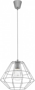 DIAMOND gray M 2001 TK Lighting
