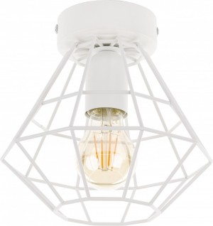 DIAMOND white S 2292 TK Lighting