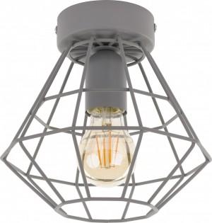 DIAMOND gray S 2293 TK Lighting
