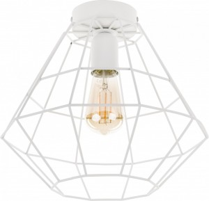 DIAMOND white M 2295 TK Lighting