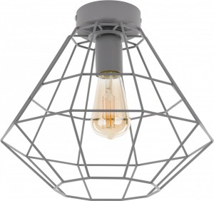 DIAMOND gray M 2296 TK Lighting