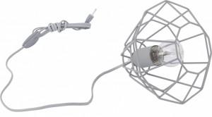 DIAMOND gray biurkowa 3073 TK Lighting