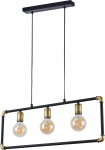 HYDRIA 4146 TK Lighting