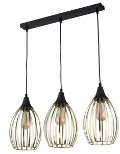 LIZA gold 2817 TK Lighting