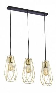 LUGO gold 2698 TK Lighting
