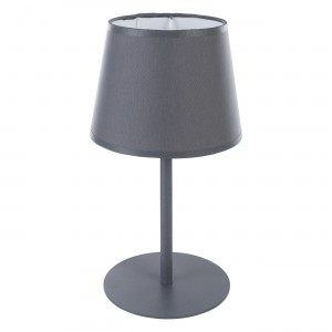 MAJA gray biurkowa 2934 TK Lighting