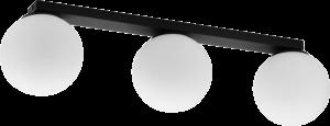 MAXI III 3479 TK Lighting