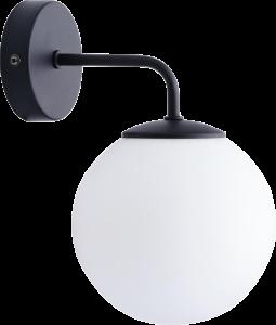 MAXI 3487 TK Lighting