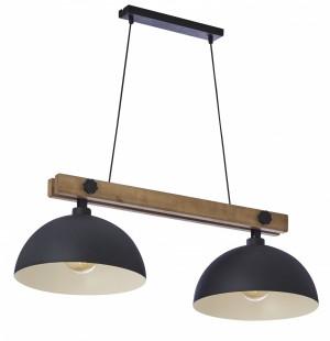 OSLO 1706 TK Lighting