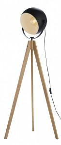 PARMA wood 5464 TK Lighting