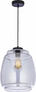 PILAR 2425 TK Lighting