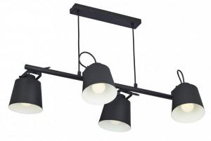 PRIMO 2748 TK Lighting