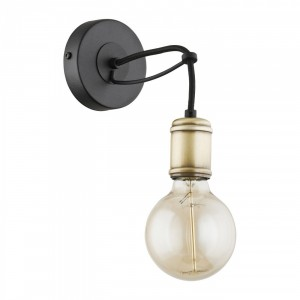 QUALLE kinkiet 1513 TK Lighting
