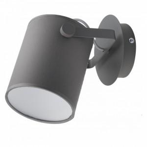 RELAX gray I 2679 TK Lighting