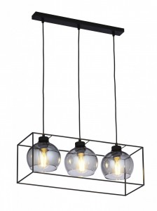SION 4029 TK Lighting