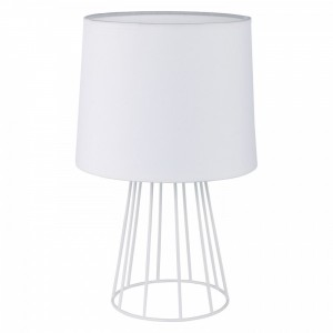 SWEET white 2889 TK Lighting