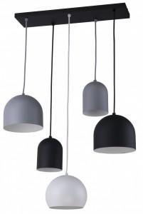 TEMPRE 2829 TK Lighting