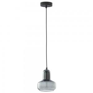 VICHY 2320 TK Lighting