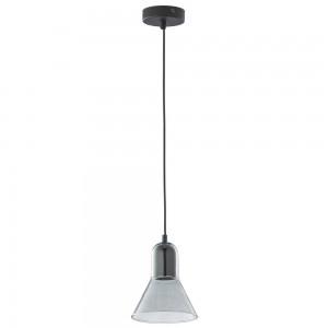VICHY 2430 TK Lighting