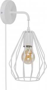 BRYLANT white 2284 TK Lighting