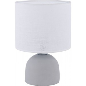 ROLS  grey 2968 TK Lighting