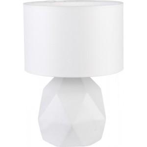 TOWER white 2987 TK Lighting