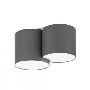 MONA grey II 4391 TK Lighting