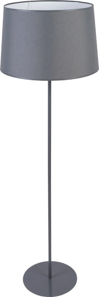 MAJA gray podłogowa