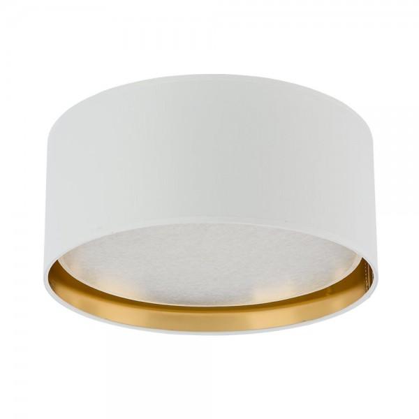 BILBAO white-gold 45