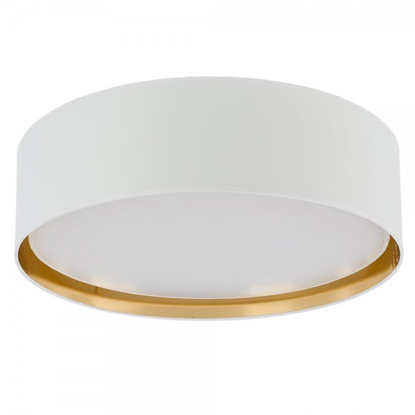 BILBAO white-gold 60