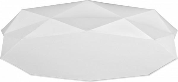 KANTOOR white