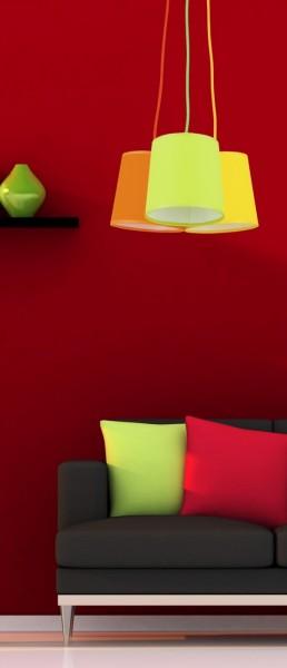 ARTOS colour III